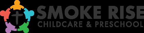 smoke rise logo